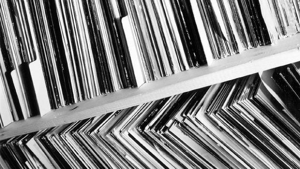 Vinyl-records-620x350