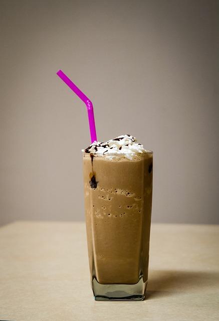 coffee-540653_640