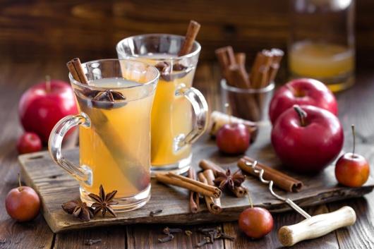 autumn-cocktails-hk-5