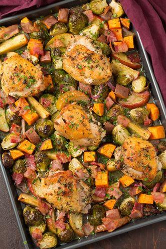 one-pan-autumn-chicken-dinner8-srgb