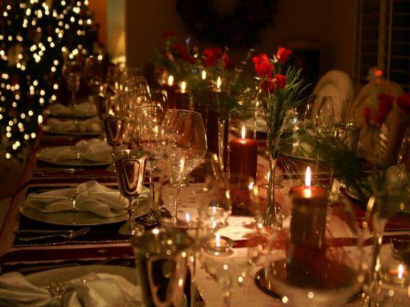 Elegant-Christmas-Dining-1-1024x768