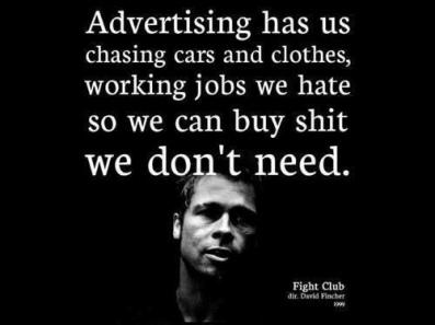 consumerism-quotes-1