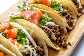 classic-ground-beef-hardshell-tacos-3-2
