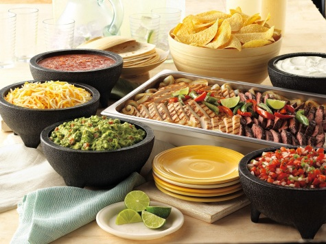 Mexican-sides