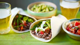 mexicansteakburrito_86980_16x9