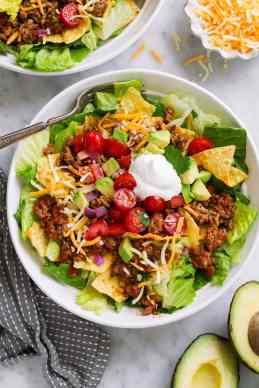 taco-salad-13