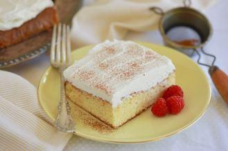 Tres-Leches-Cake-Bigger-Bolder-Baking-2