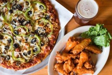 house-pizza-and-buffalo