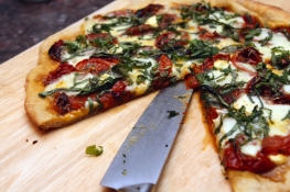 tomato-basil-pizza-recipe