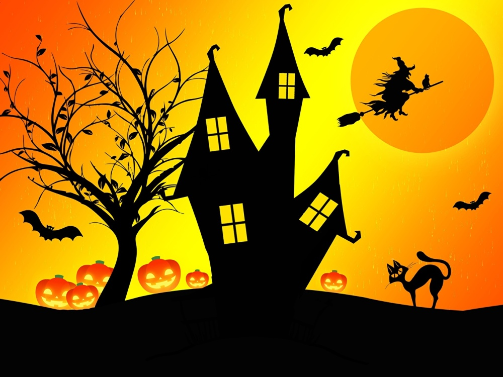 Castles_Halloween_Movies_Witch_Silhouette_554463_1365x1024