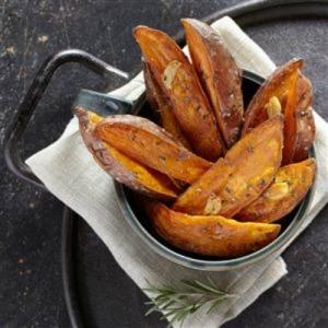 Sweet-Potato-Wedges-lg