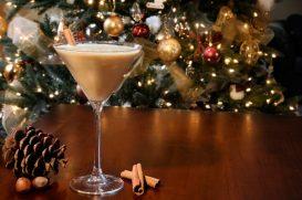 fun-holiday-cocktails-e1479769533688