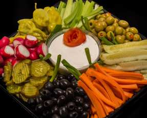 REVISED-VEGGIE-AND-RELISH-TRAY