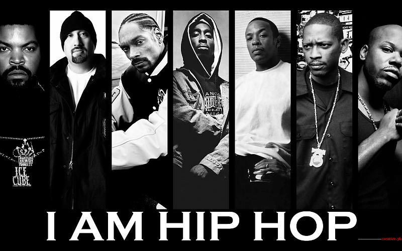 hip-hop-rap-bw-ice-cube-snoop-dogg-tupac-shakur-dr-dre-pics-218990