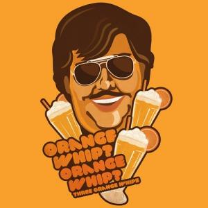 orange-whip-t-shirt