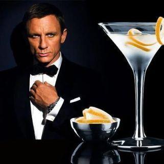 vodka-martini-james-bond