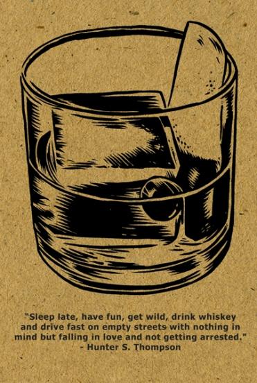 whiskey1_original