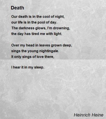 death-14