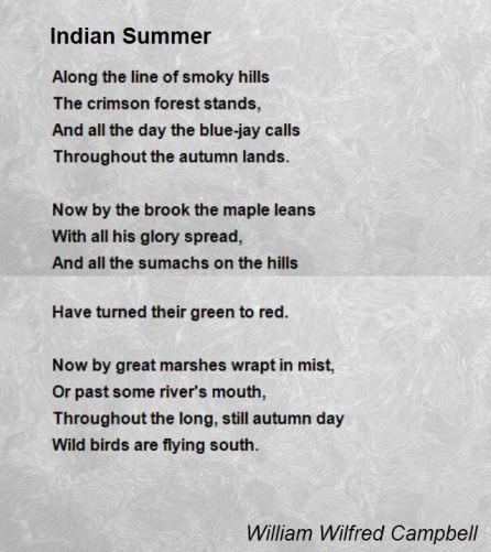 indian-summer-15