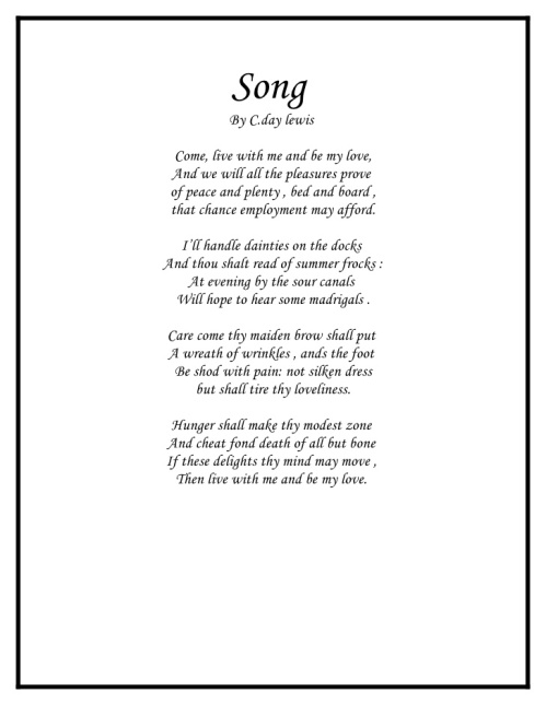 song-by-c-day-lewis-1-728