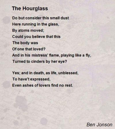 the-hourglass-6