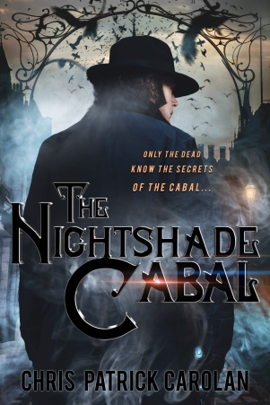 The-Nightshade-Cabal-Kindle