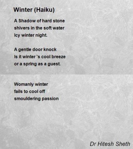 winter-haiku-15
