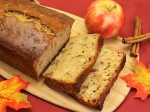 recipe-apple_bread_2_edited