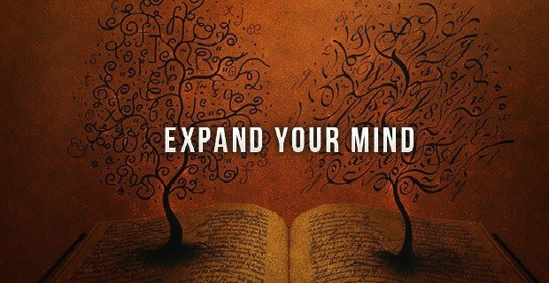 how-to-expand-your-mind